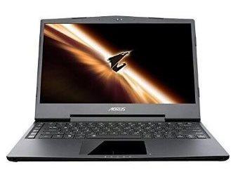 ASUS G46VW Elantech Touchpad Treiber Herunterladen