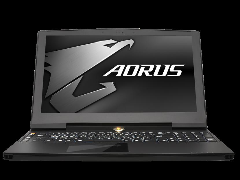 Gigabyte Aorus X5S v5 ASMedia USB 3.1 Drivers Windows XP