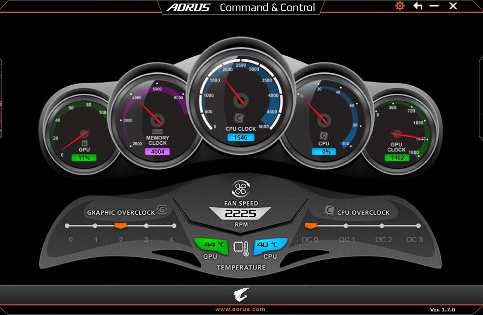 Aorus X5 v8 (i7-8850H, GTX 1070, Full HD) Laptop Review