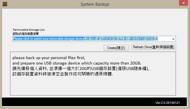 cyberlink powerdirector 12 user manual pdf