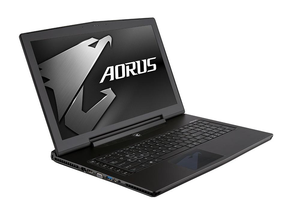 Gigabyte Aorus X7 Pro Atheros LAN Windows 8 X64 Treiber
