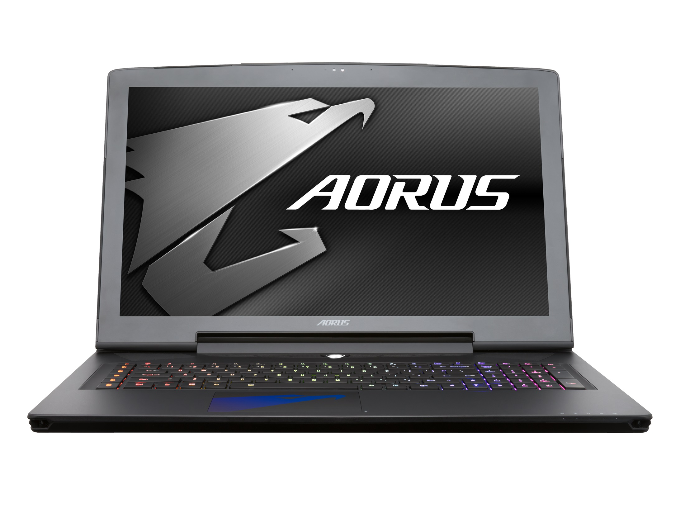 Gigabyte AORUS X7 v2 Atheros Killer LAN Download Driver