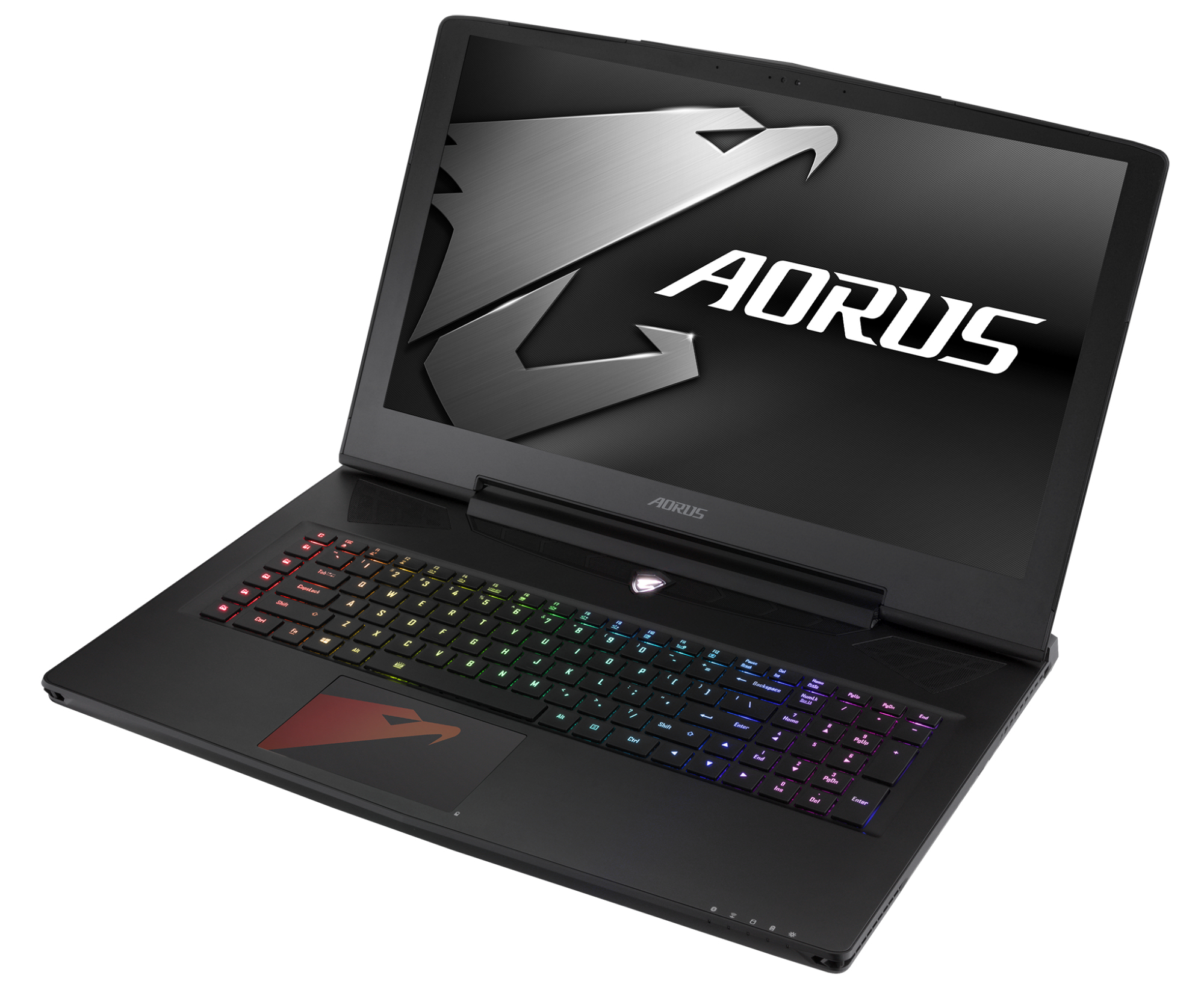 AORUS X7 Intel WLAN Treiber Windows 7