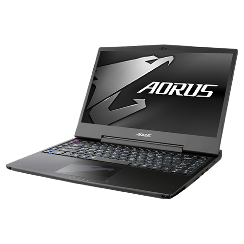 Gigabyte Aorus X3 Driver for Windows 7