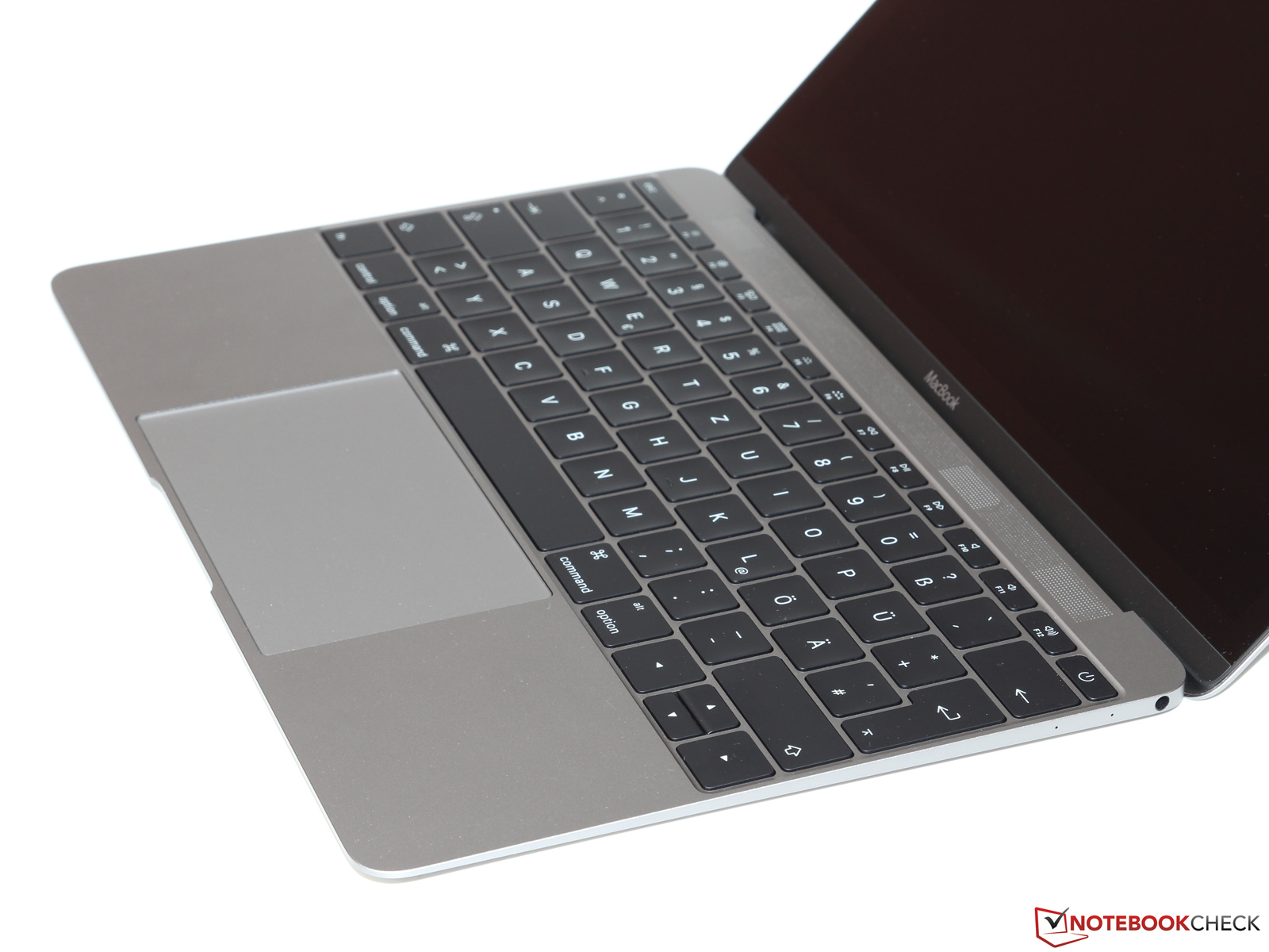 apple macbook 12 early 2015 1 1 ghz review. Black Bedroom Furniture Sets. Home Design Ideas