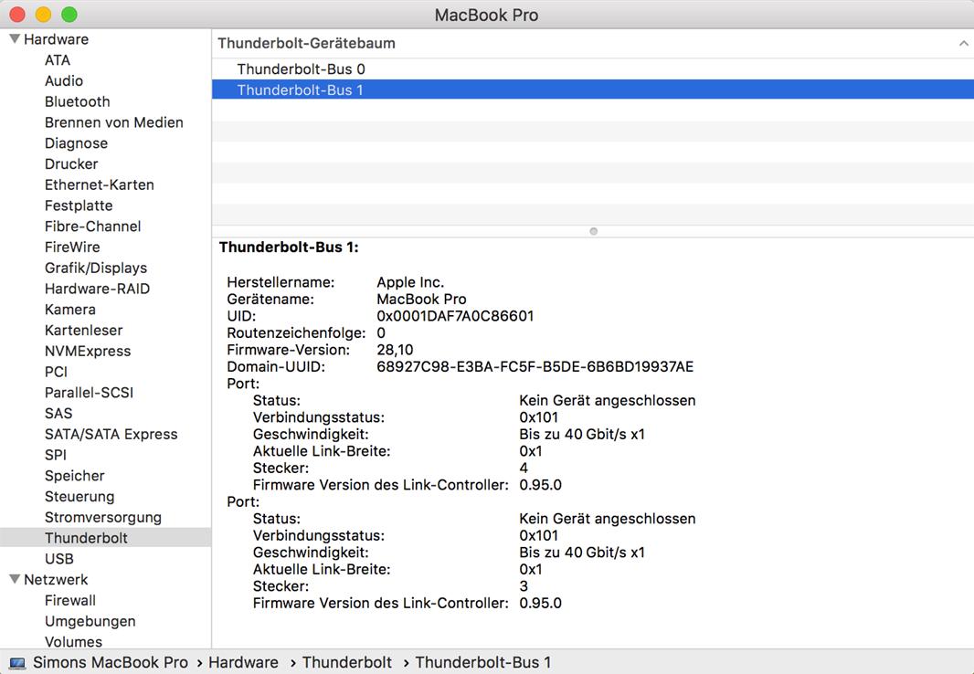 how to change admin username on macbook pro