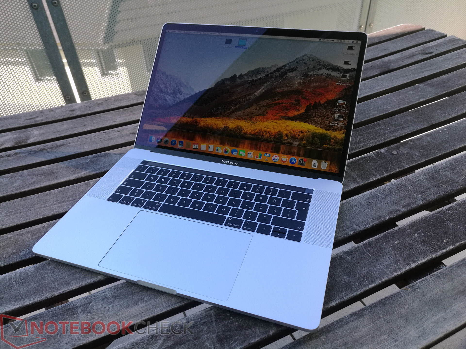 gta v macbook pro 2018