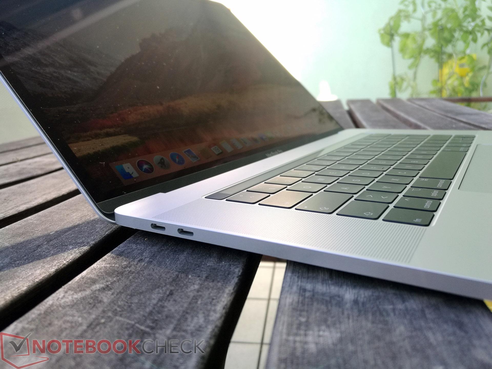 gta 5 for macbook pro
