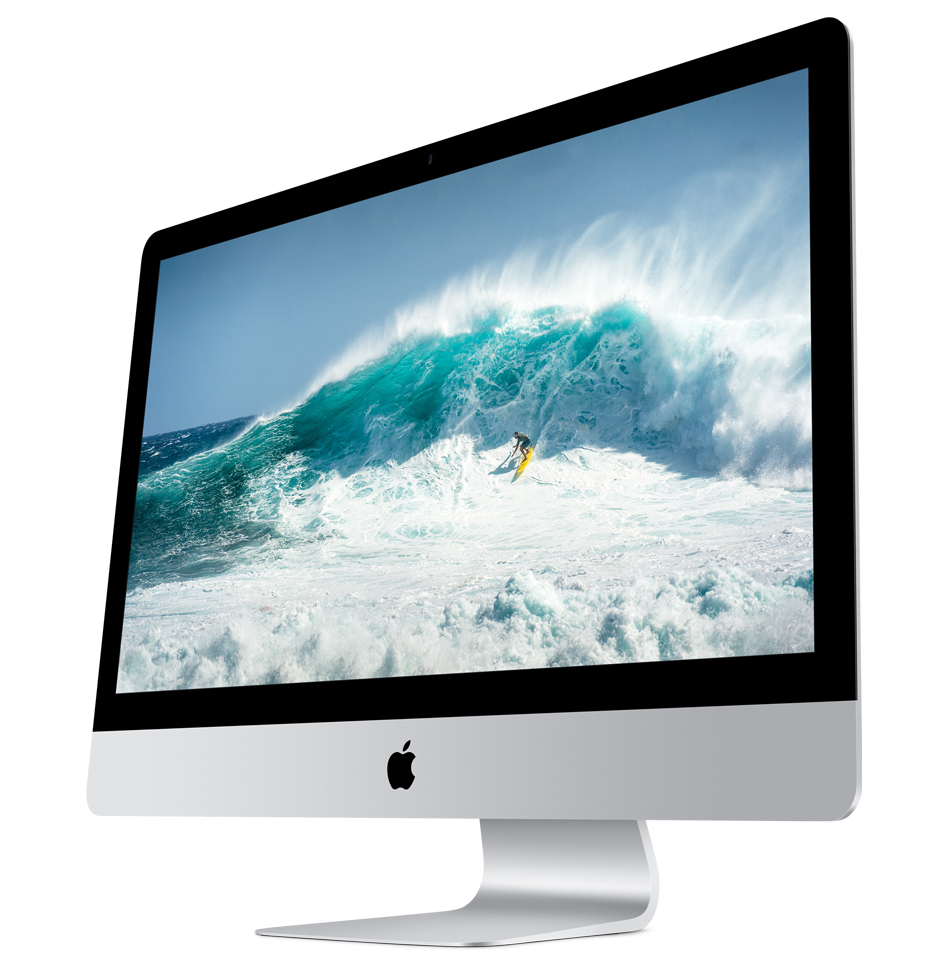 macbook pro wallpapers 4k