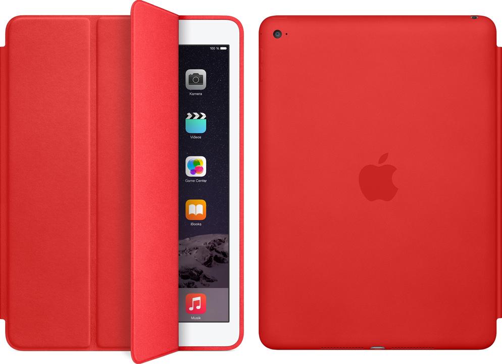 apple ipad mini 3 tablet review reviews. Black Bedroom Furniture Sets. Home Design Ideas
