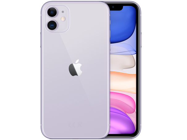 Apple Iphone 11 Smartphone Review More Than Just An