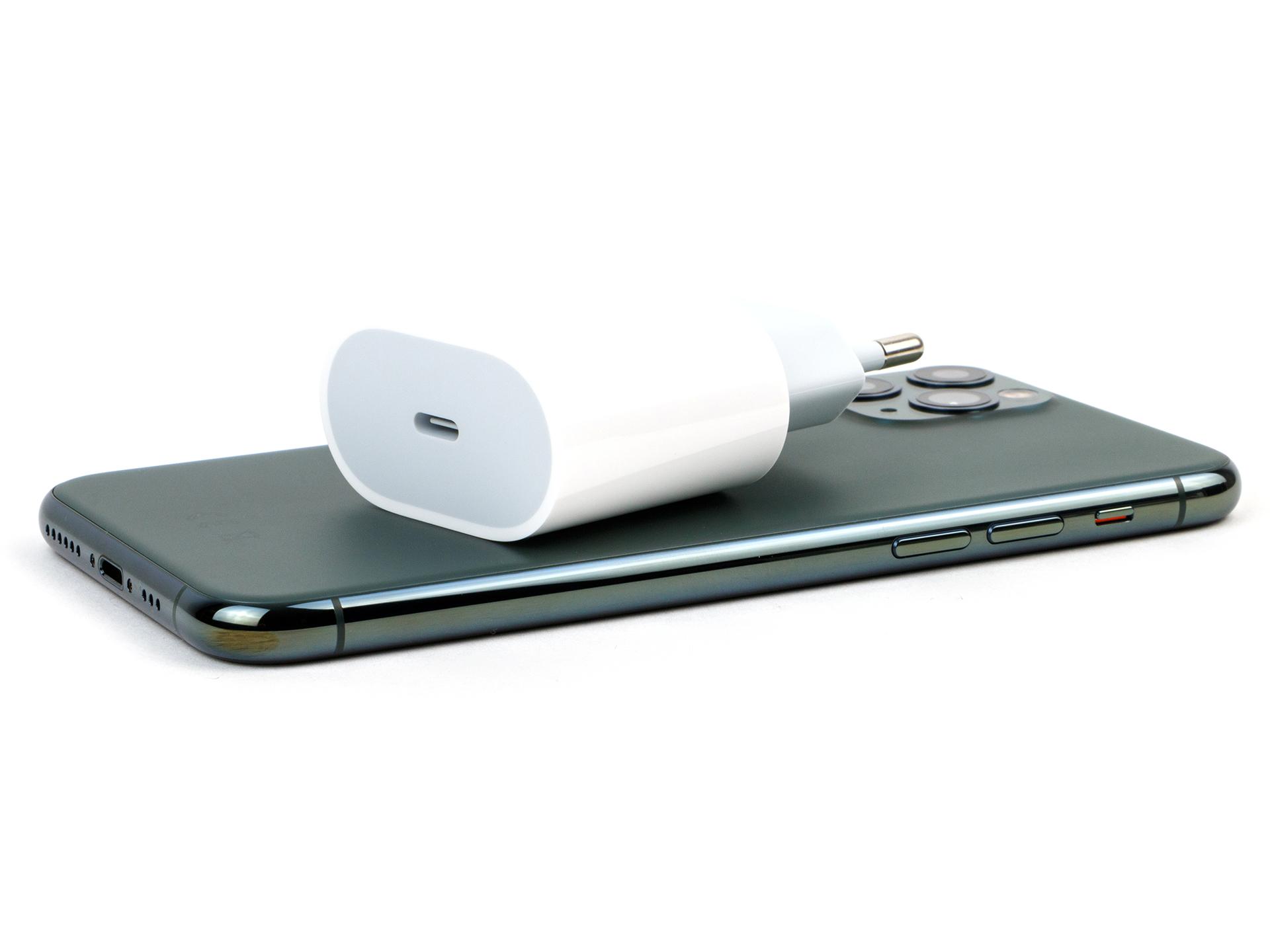 Iphone Headphone Jack Wiring Diagram Likewise 3 5 Mm Headphone Jack