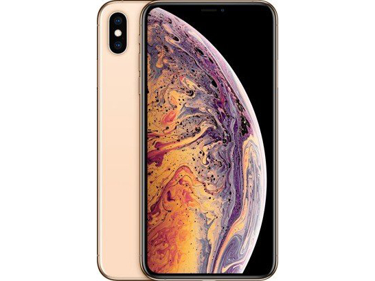 Apple Iphone Xs Max Smartphone Review Notebookcheck Net
