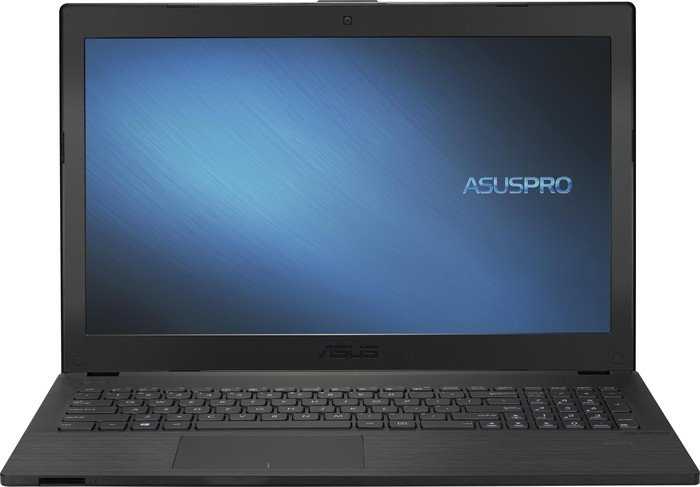 ASUS P24A NOTEBOOK WINDOWS 10 DOWNLOAD DRIVER