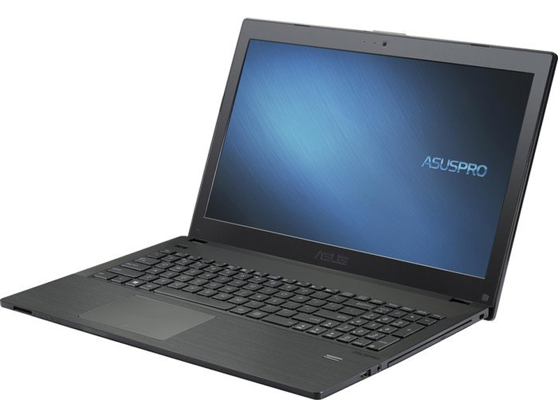 ASUS P24A NOTEBOOK DRIVER FOR WINDOWS