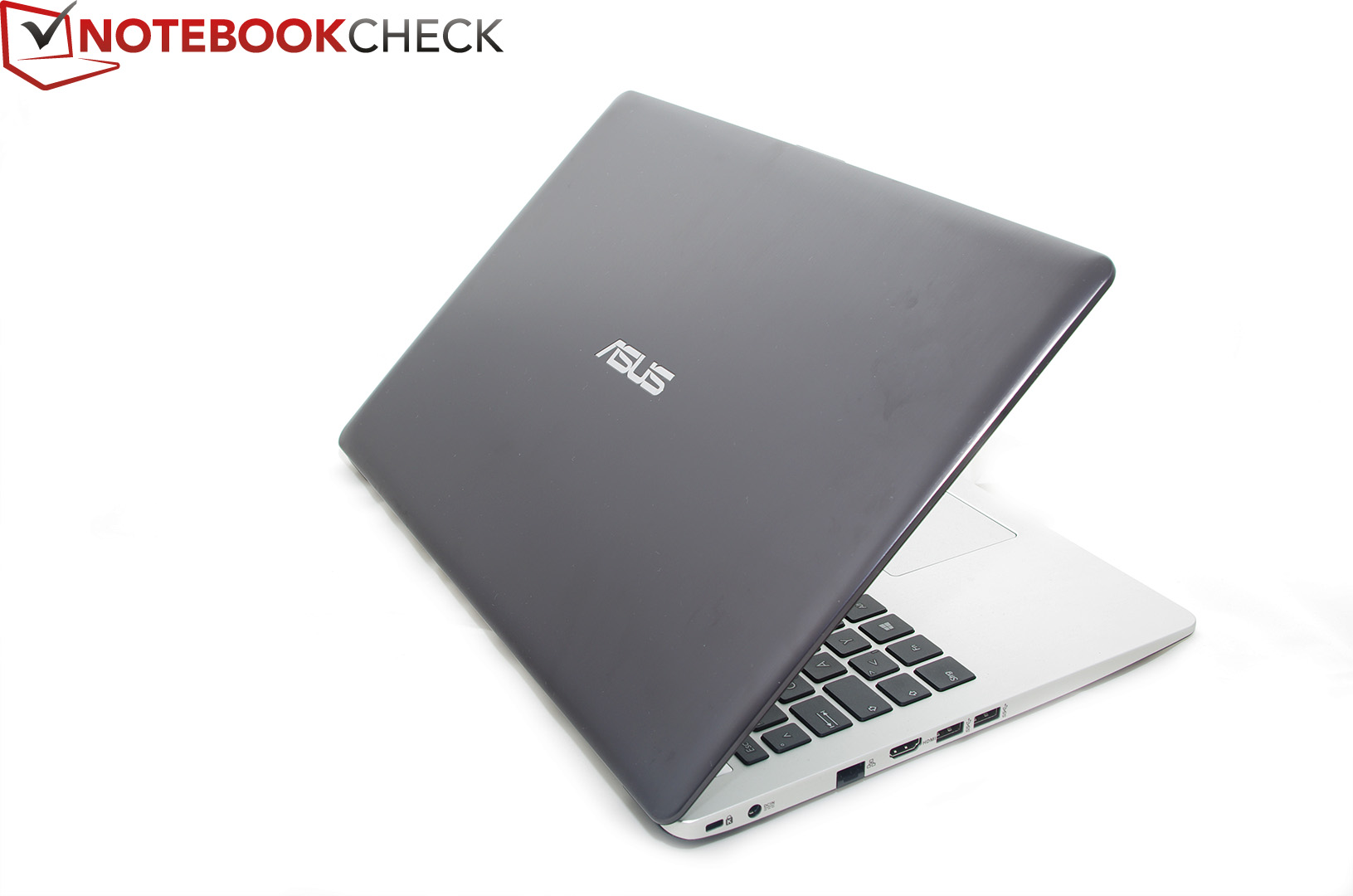 ASUS VivoBook S551LB Wireless Radio Control Windows 8 Driver Download