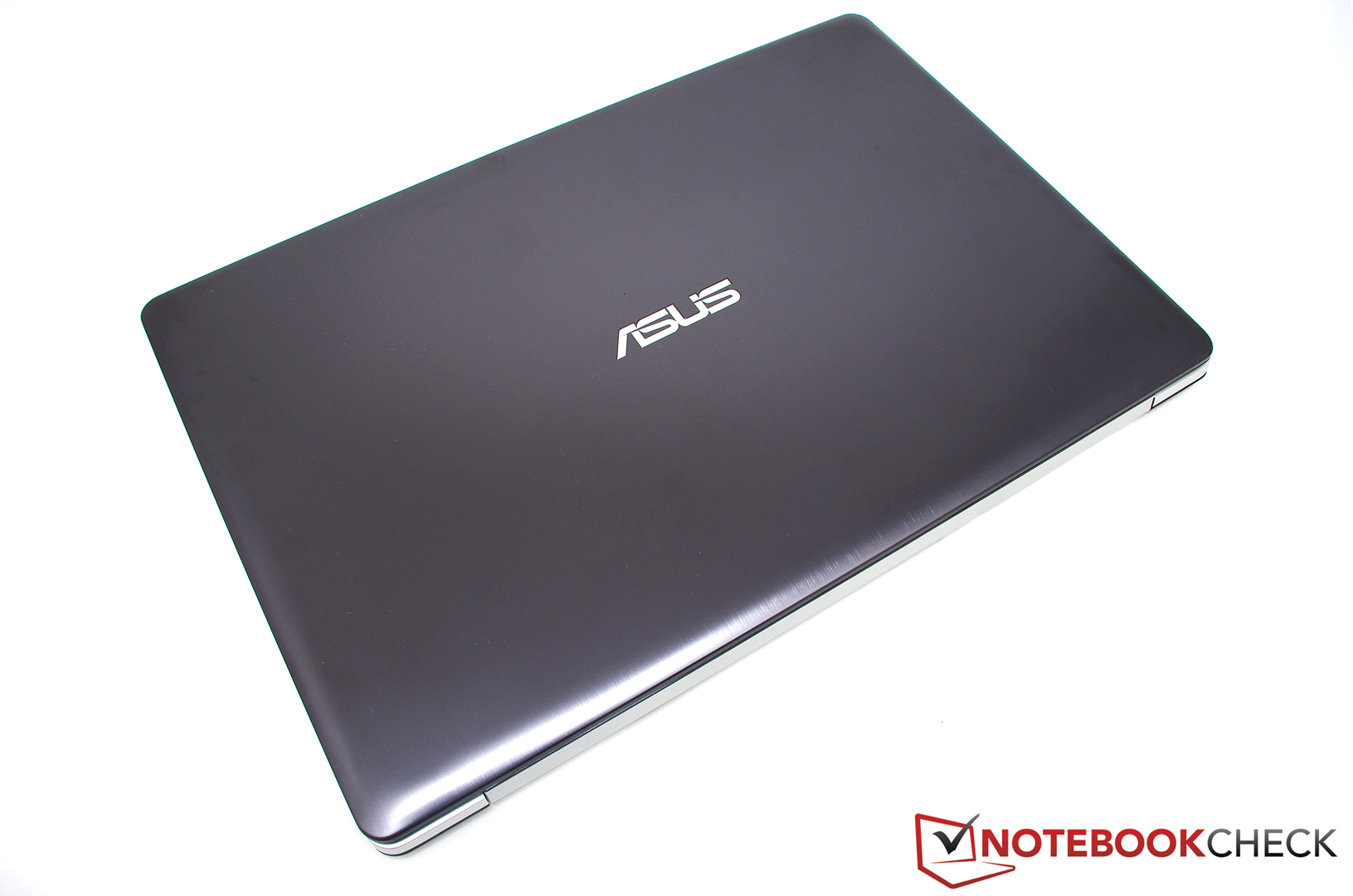 ASUS VIVOBOOK S550CA ATHEROS WLAN DRIVER FOR WINDOWS 7