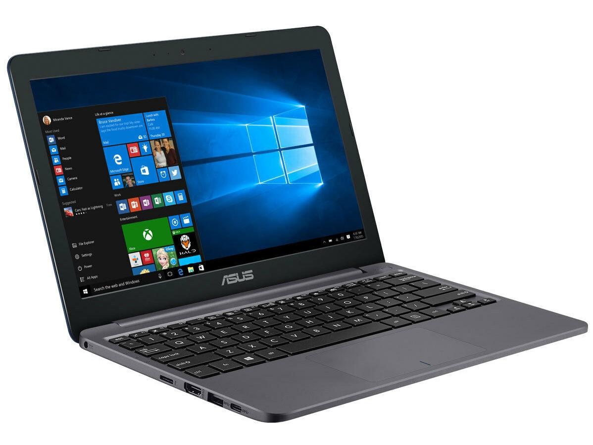 ab40e629d7d Notebookcheck's Top 10 Laptops under 300 Euros - NotebookCheck.net ...