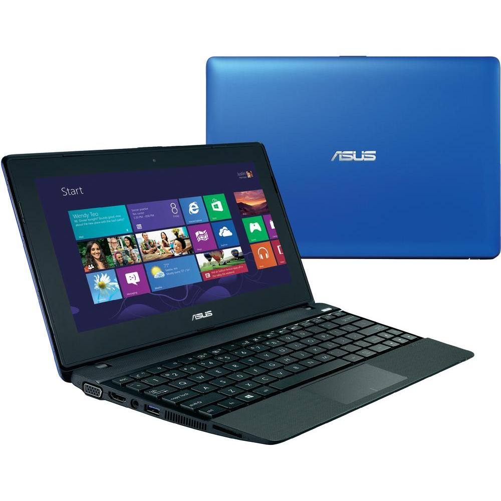 Review Asus F102ba Df047h Netbook Notebookcheck Net Reviews