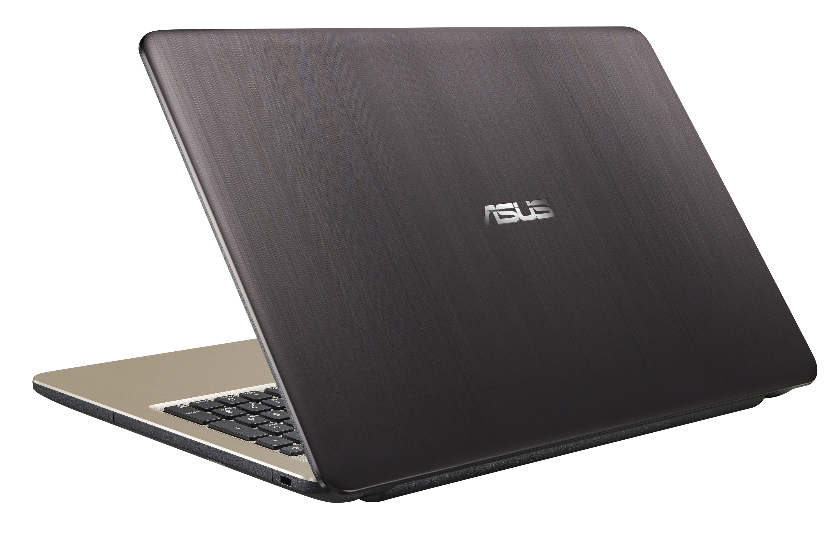 Asus F540sa Xx087t Notebook Review Notebookcheck Net Reviews