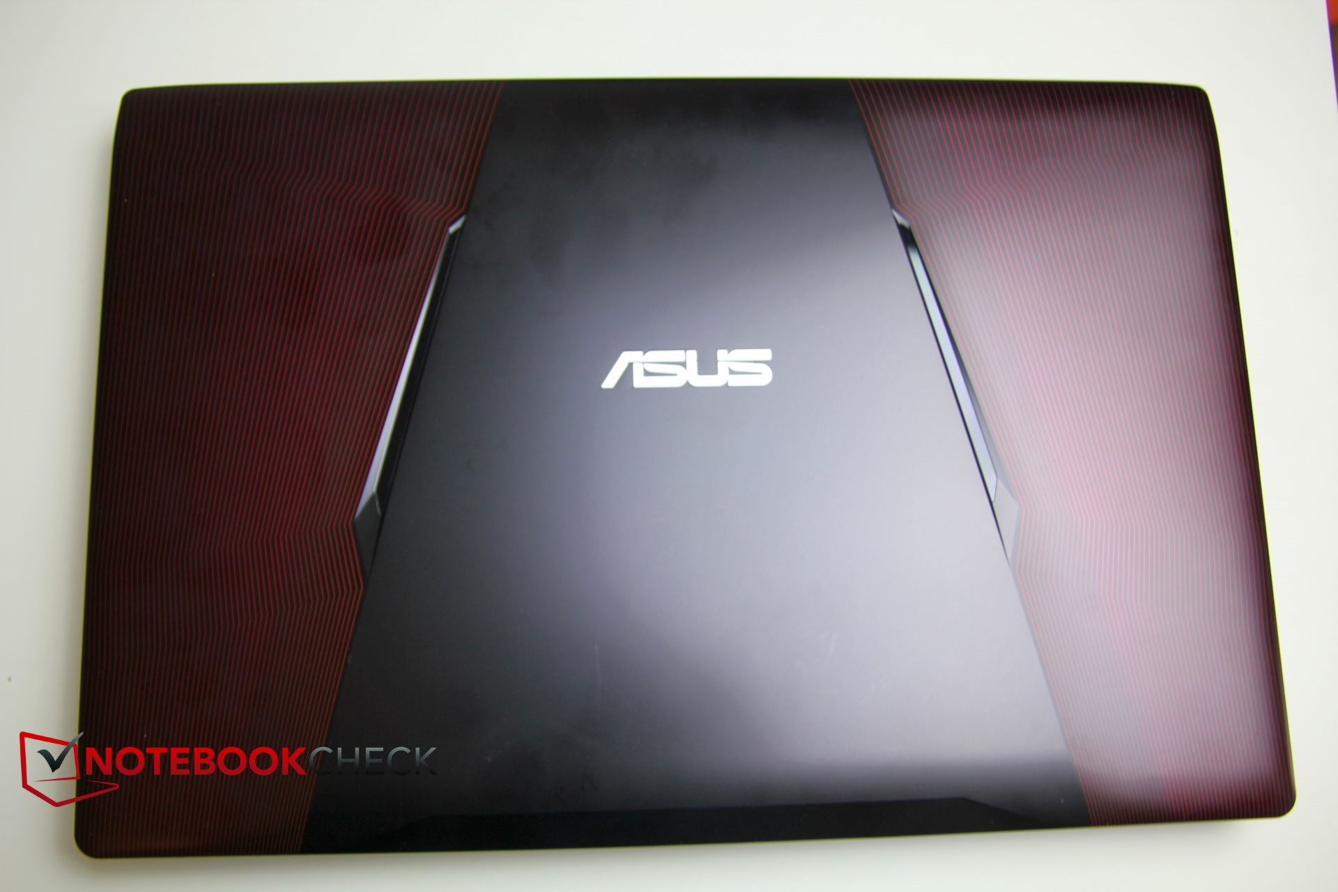 asus graphics card drivers update