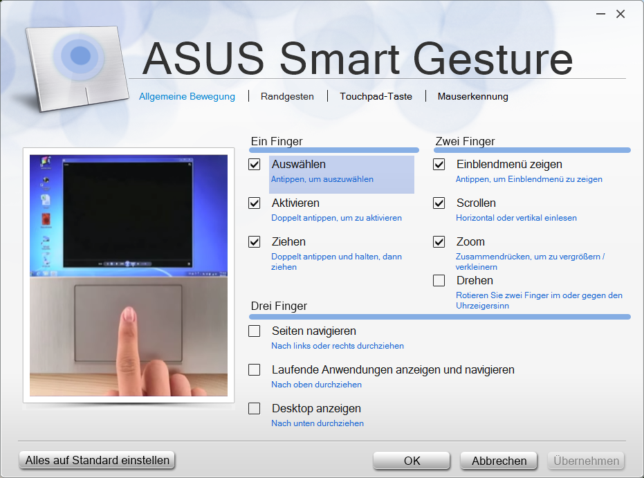 ASUS G750JH ELANTECH TOUCHPAD DRIVER FOR WINDOWS MAC