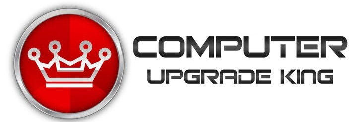 Computer Upgrade King Coupon Code - forexdemofacil26.tk 35% off 35% Off computer upgrade king coupon Codes | Dealspotr 35% off Get Deal Computer Upgrade King is a popular computer retailer which operates the website forexdemofacil26.tk of today, we have 1 active Computer Upgrade King .