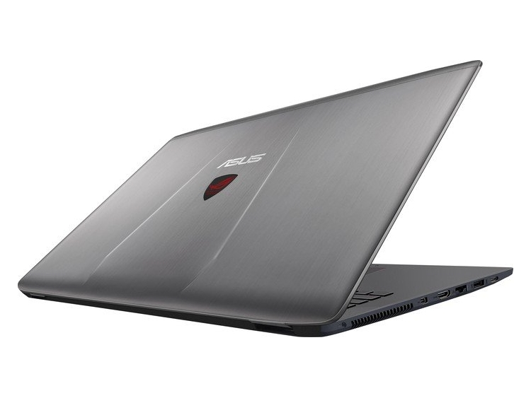 ASUS ROG GL752VL ICE SOUND WINDOWS 7 DRIVER DOWNLOAD