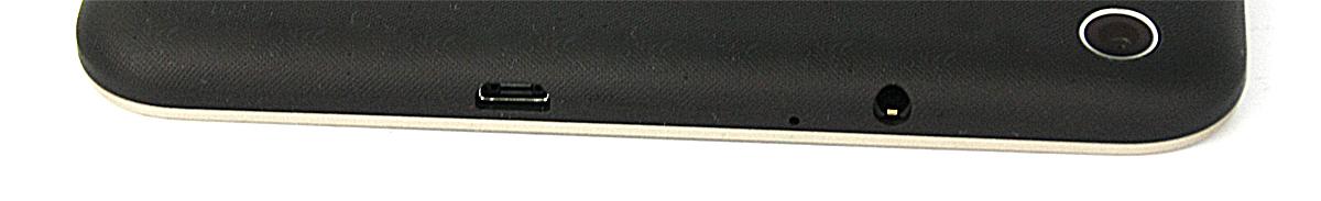 Asus Memo Pad 8 ME181CX Tablet (Pro 7 Entertainment Pad