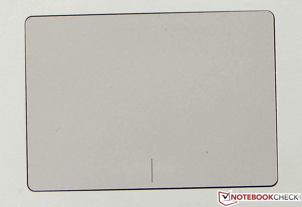 N550_Touchpad.jpg