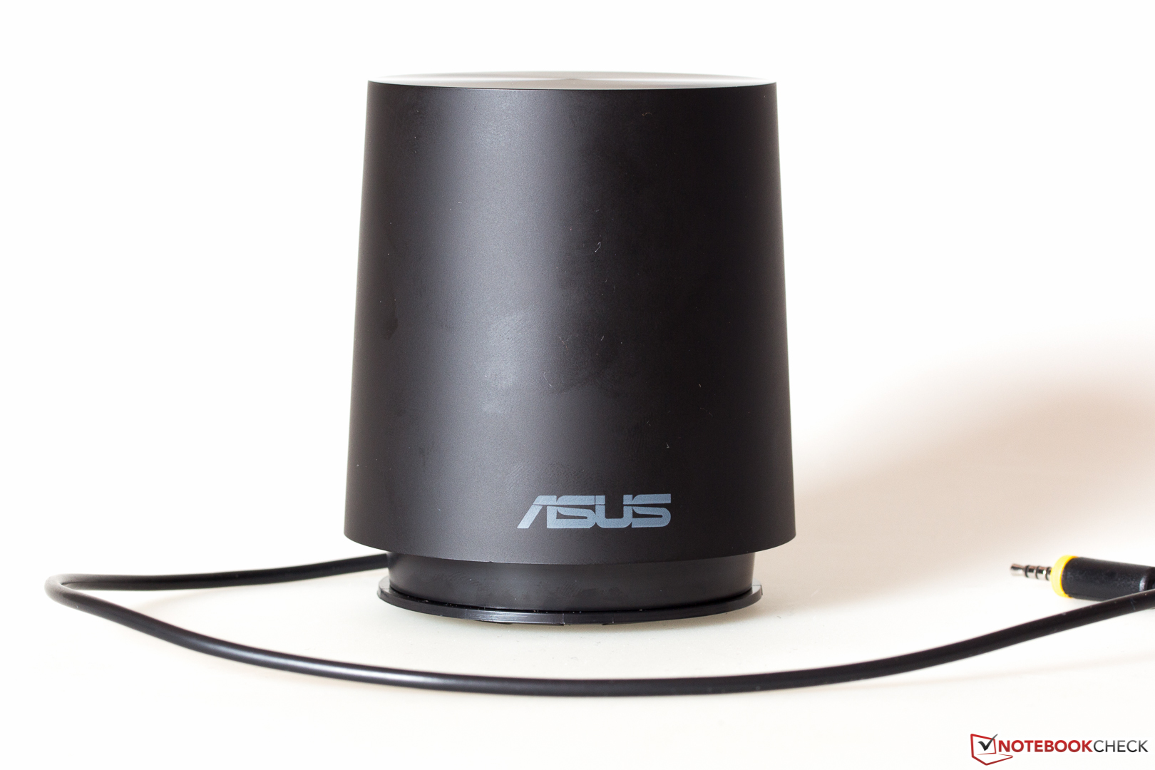 how to use the asus sonic master