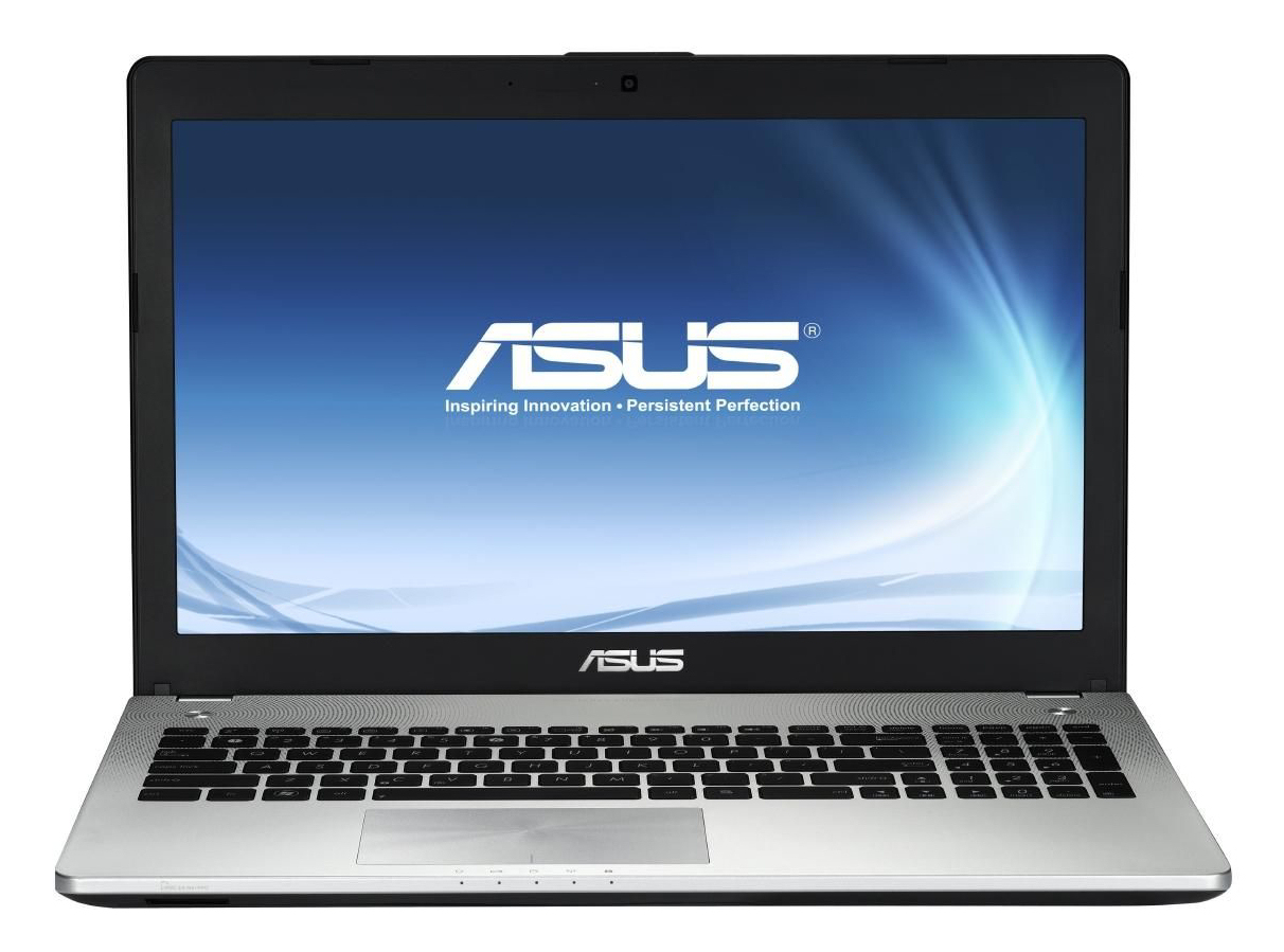 ASUS N56JR Intel Graphics Drivers Windows 7