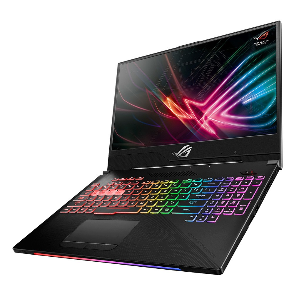 ASUS ROG STRIX GL503VM HERO EDITION REALTEK BLUETOOTH DRIVER