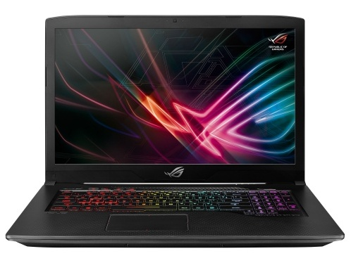 Asus ROG Strix GL503VM Hero Edition Realtek Bluetooth Drivers Windows XP