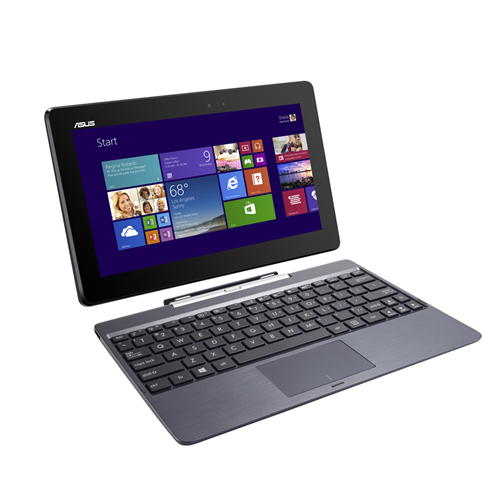 Driver for ASUS Transformer Book T100TAF Broadcom WLAN
