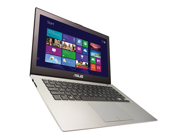 ASUS K551LN INTEL MEI WINDOWS 8 DRIVER