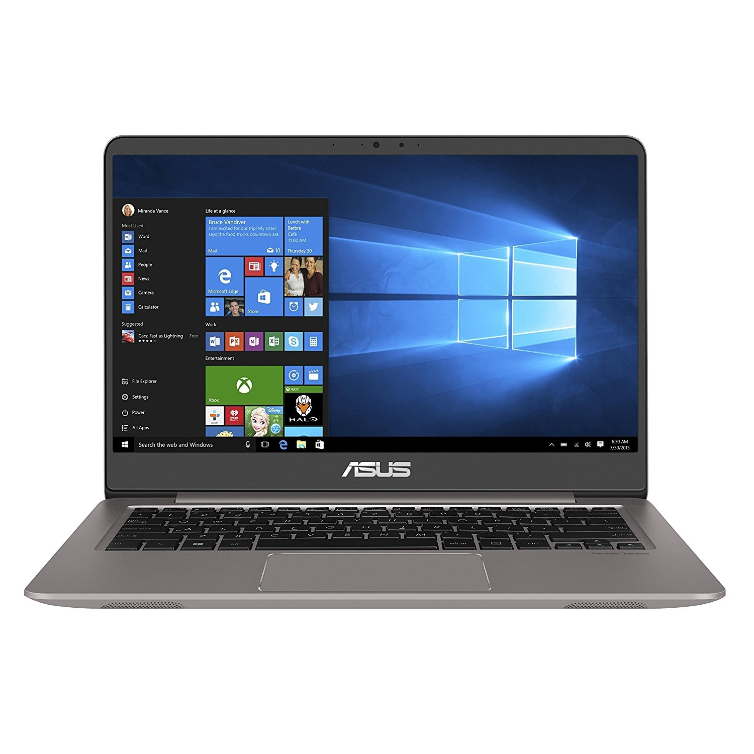 ASUS VIVOBOOK 15 X512UA REALTEK WLAN DRIVERS FOR WINDOWS XP