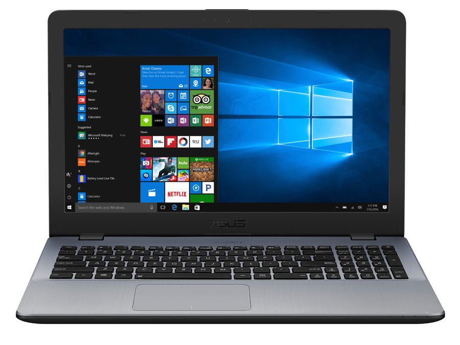 ASUS NOTEBOOK F5R D-MAX GD-M812 CAMERA DRIVERS DOWNLOAD FREE