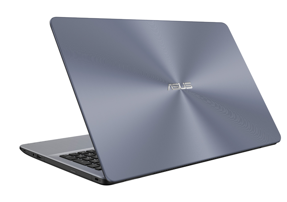 ASUS VivoBook X540LJ Realtek Card Reader Treiber Windows XP