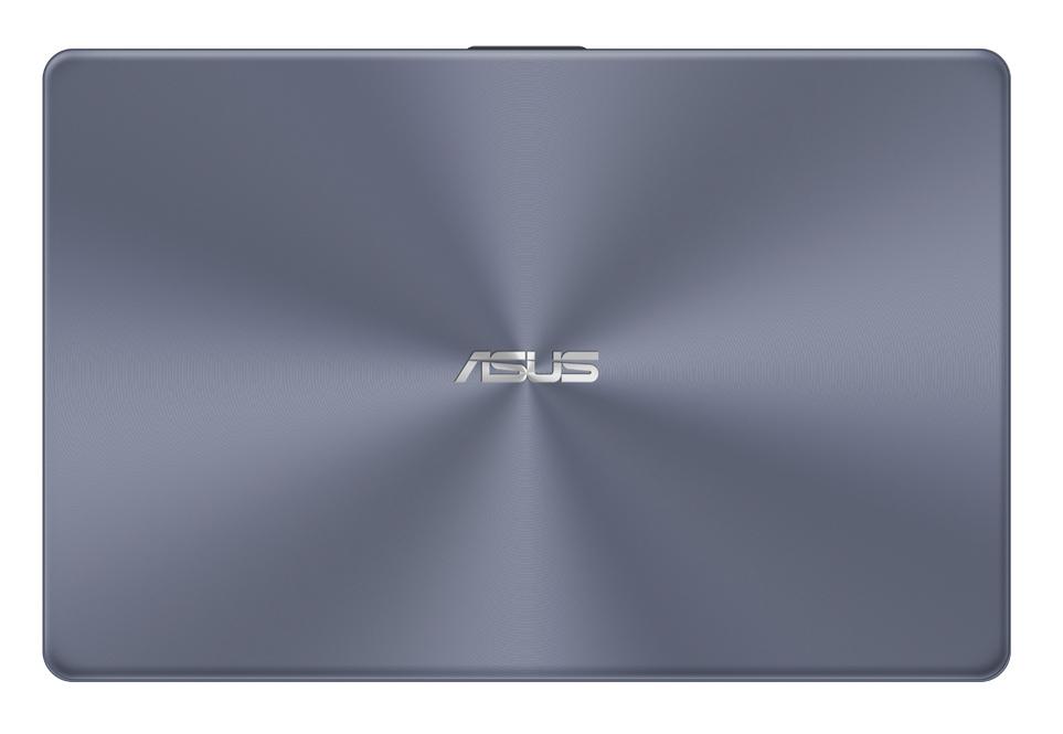 358137ba3a ASUS VivoBook 15 X542UF (i5-8250U