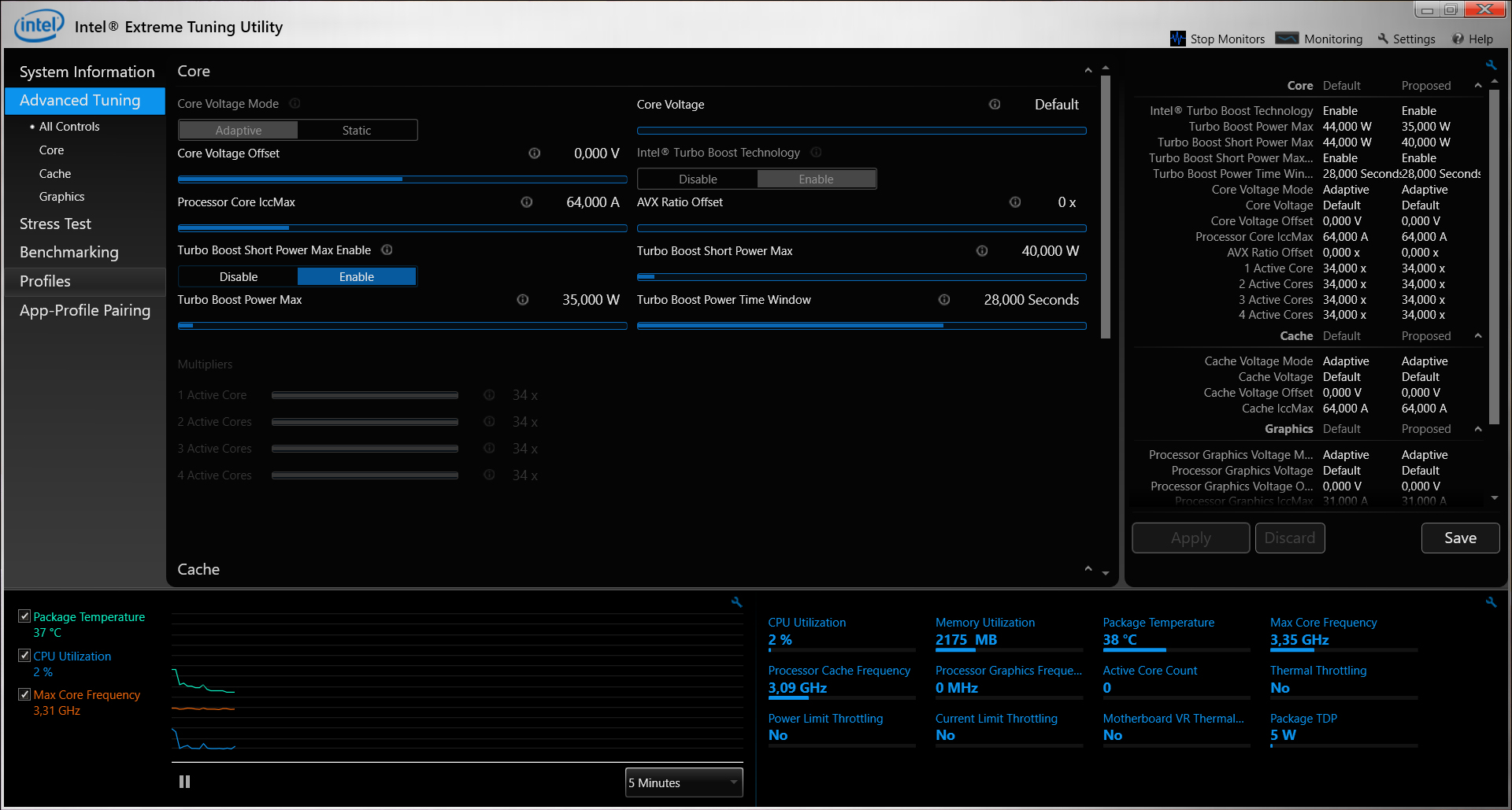 Asus Vivobook 15 X542uf I5 8250u Mx130 Ssd Fhd Laptop Review Cd Writer 8211 How The Burner Works Intel Xtu