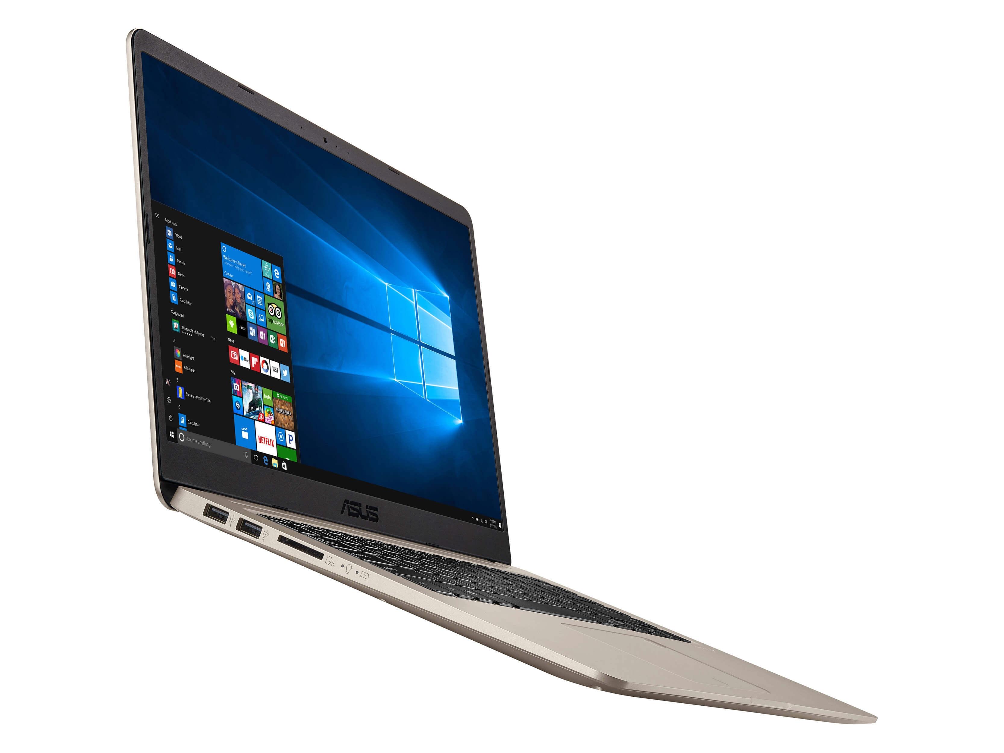 Asus Vivobook S15 S510uq I5 7200u 940mx Laptop Review Modem Bolt Lcd Slim Unlock All Gsm Reviews