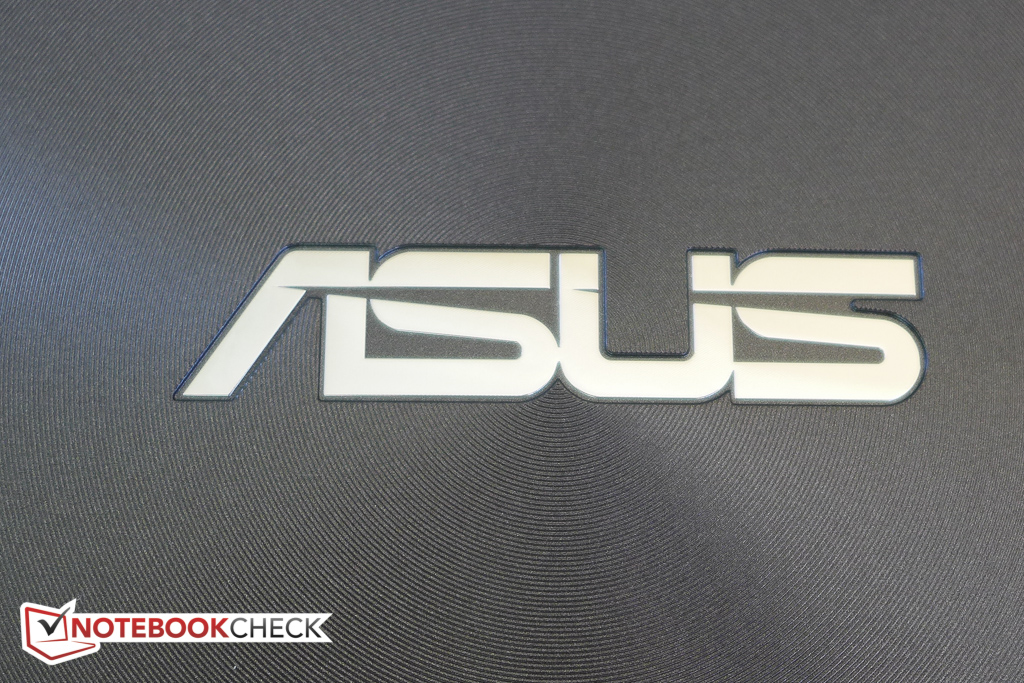 DRIVERS: ASUS X750LB RALINK BLUETOOTH