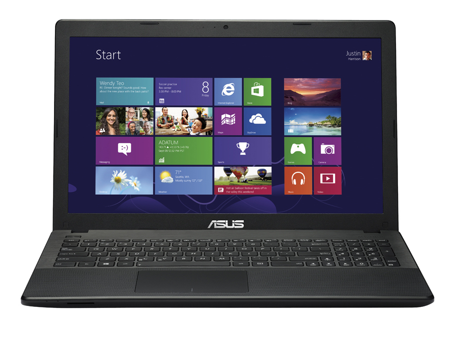 ASUS X551MAV Realtek LAN Windows 8 Drivers Download (2019)