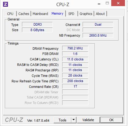 ASUS X750JB Realtek Card Reader Drivers for Windows XP