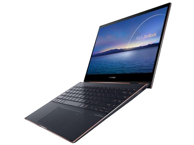 www.notebookcheck.net