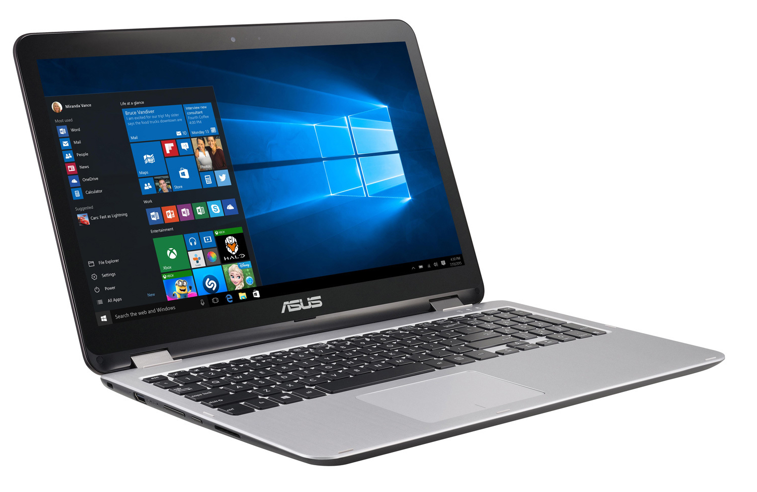 ASUS VIVOBOOK FLIP TP501UB REALTEK AUDIO TREIBER WINDOWS 8