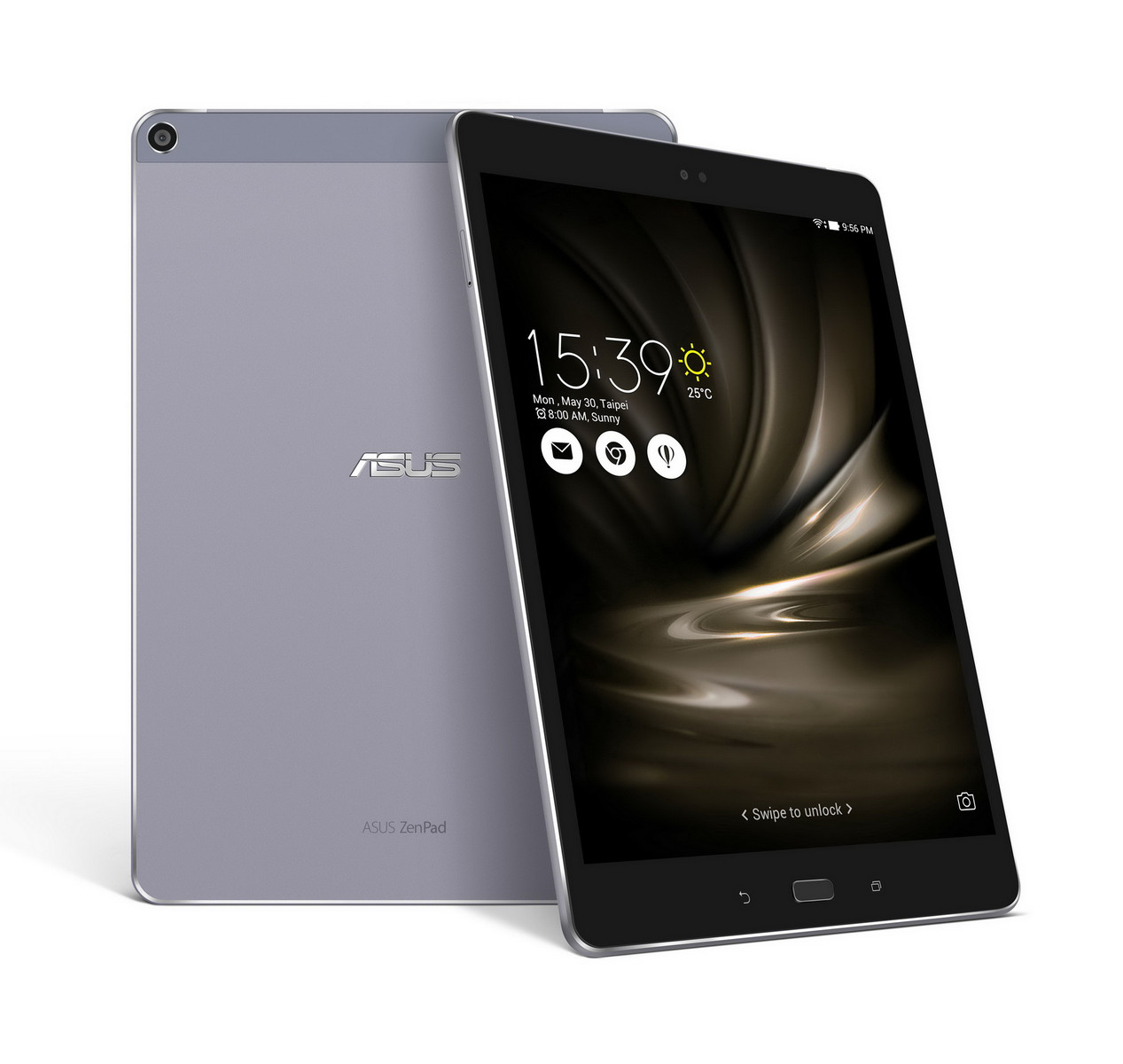 Image result for asus zenpad 3s