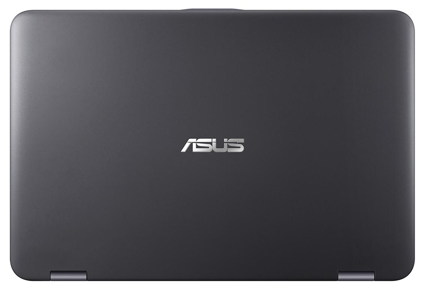 1da763ea275b Asus VivoBook Flip 12 TP203NAH (N4200, HD) Laptop Review ...
