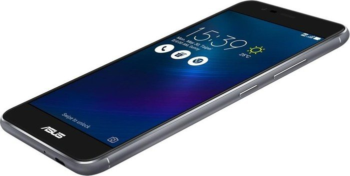 Ulasan Asus Zenfone 3 Max ZC520TL (Asus_X008D), Harga dan Spesifikasi
